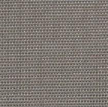 Luxaflex 20mm Semi-Transparent Plisse Blind | 1846 Eco DustBlock