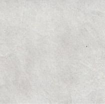 Luxaflex 20mm Semi-Transparent Plisse Blind | 1851 Base