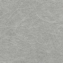 Luxaflex 20mm Semi-Transparent Plisse Blind | 1852 Base