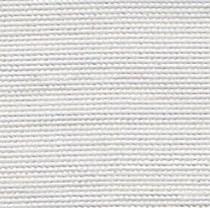 Luxaflex 20mm Translucent Plisse Blind | 1859 Elegance