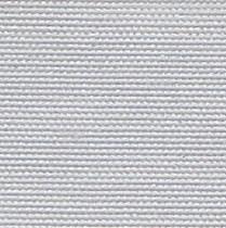 Luxaflex 20mm Translucent Plisse Blind | 1860 Elegance