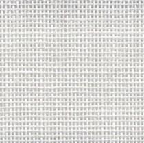 Luxaflex 20mm Transparent Plisse Blind | 1864 Luna Sheer DustBlock