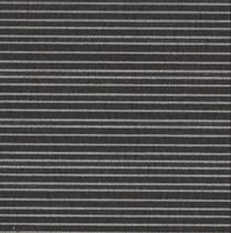 VALE Translucent Roller Blind (Standard Window) | 194928-9-Thinstripe Midnight