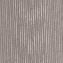 Decora 25mm Metal Venetian Blind | Alumitex-Litra Coca Stripe