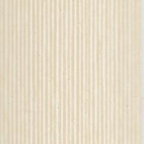 Decora 25mm Metal Venetian Blind | Alumitex-Litra Fawn Stripe