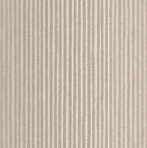 Decora 25mm Metal Venetian Blind | Alumitex-Litra Putty Stripe