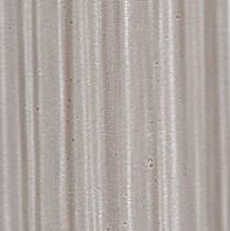 Decora 25mm Metal Venetian Blind | Alumitex-Mono Mud Stripe