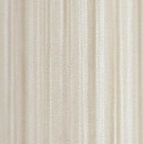 Decora 25mm Metal Venetian Blind | Alumitex-Mono Truffle Stripe