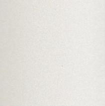 Decora 25mm Metal Venetian Blind | Alumitex-Opal Metallic
