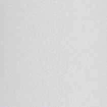 Decora 25mm Metal Venetian Blind | Alumitex-Pearl Metallic