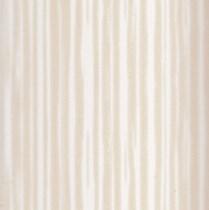 Decora 25mm Metal Venetian Blind | Alumitex-Zora Barley
