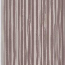 Decora 25mm Metal Venetian Blind | Alumitex-Zora Coco Texture