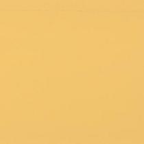 Genuine Roto Venetian Blind (ZJA-M) | 2-J25-Yellow
