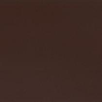 Genuine Roto Venetian Blind (ZJA-M) | 2-J26-Brown