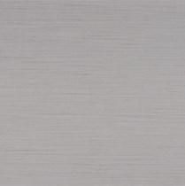Genuine Roto Venetian Blind (ZJA-M) | 2-J27-Brushed Silver