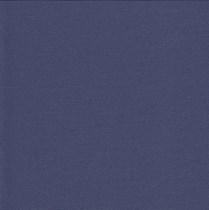 Genuine Roto ZRE Roller Blinds - Q Windows   2-R22-Midnight Blue