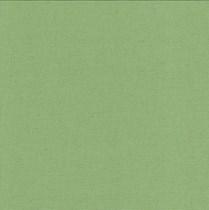 Genuine Roto ZRE Roller Blinds - Q Windows   2-R25-Apple Green