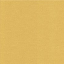 Genuine Roto Roller Blind (ZRE-M)   2-R26-Yellow