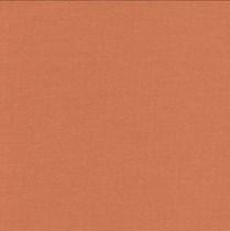 Genuine Roto ZRE Roller Blinds - Q Windows   2-R27-Orange