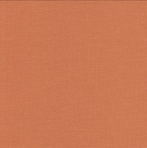 Genuine Roto Roller Blind (ZRE-M)   2-R27-Orange