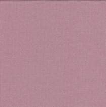 Genuine Roto Roller Blind (ZRE-M)   2-R28-Rose