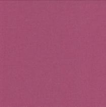 Genuine Roto Roller Blind (ZRE-M)   2-R29-Pink