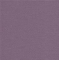 Genuine Roto ZRE Roller Blinds - Q Windows   2-R30-Lilac