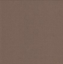 Genuine Roto ZRE Roller Blinds - Q Windows   2-R31-Brown