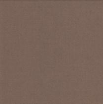 Genuine Roto Roller Blind (ZRE-M)   2-R31-Brown