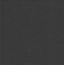 Genuine Roto ZRE Roller Blinds - Q Windows   2-R32-Black