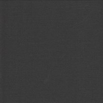 Genuine Roto Roller Blind (ZRE-M)   2-R32-Black