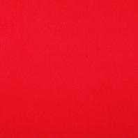 Genuine Roto Blackout Blinds - Q Windows   2-V21-Red