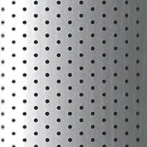 Luxaflex 50mm Metal Venetian Blind | 2053