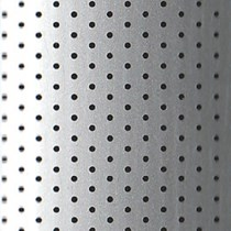 Luxaflex 25mm Metal Venetian Blind | 2053