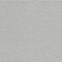 Deco 2 Luxaflex Room Darkening Grey/Black Roller Blind | 2166 Lumiere