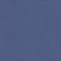 Deco 2 Luxaflex Extra Large Room Darkening Roller Blind | 2169 Lumiere