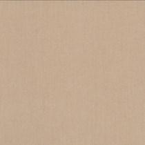Deco 2 Luxaflex Extra Large Room Darkening Roller Blind | 2173 Lumiere