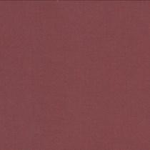 Deco 2 Luxaflex Extra Large Room Darkening Roller Blind | 2175 Lumiere