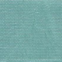 Luxaflex 20mm Translucent Plisse Blind | 2219 Opal Crush Topar FR