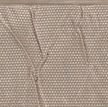 Luxaflex 20mm Translucent Plisse Blind | 2223 Opal Crush Topar Plus