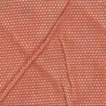 Luxaflex 20mm Translucent Plisse Blind | 2224 Opal Crush Topar Plus