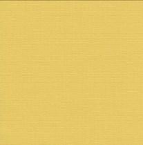VALE Custom Conservation Blackout Roller Blind | 2228-145 Whin