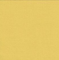 BlocOut Thermal Blackout Roller Blinds   2228-145-Whin