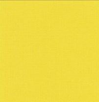 VALE for DAKSTRA Childrens Blackout Blind | 2228-145 Whin
