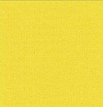 VALE for KEYLITE Childrens Blind   2228-145 Whin Yellow