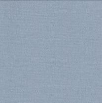 VALE Flat Roof Roller Blackout Blind   2228-224-Coastal Blue