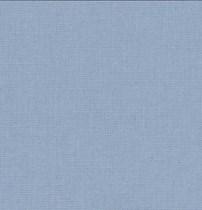 VALE for ROTO Childrens Blackout Blind | 2228-224 Coastal Blue
