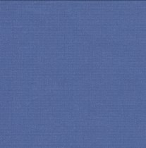 VALE for Fakro Solar Blackout Blind | 2228-225-Cobalt