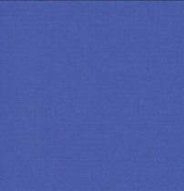 VALE for KEYLITE Childrens Blind   2228-225 Cobalt