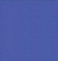 VALE for FAKRO Childrens Blackout Blind | 2228-225 Cobalt